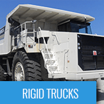 rigid-trucks-thumb