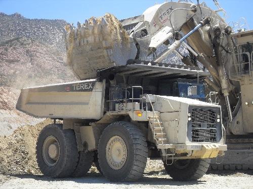 southwest-copper-mine_06