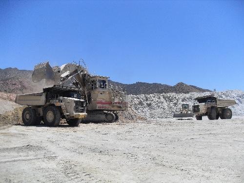 southwest-copper-mine_07