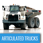mrtudor_articulated-trucks