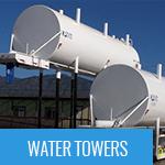 mrtudor_water-towers