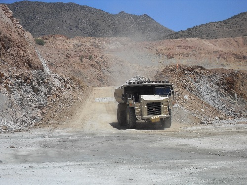 southwest-copper-mine_04
