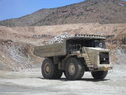 southwest-copper-mine_05