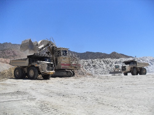 southwest-copper-mine_07